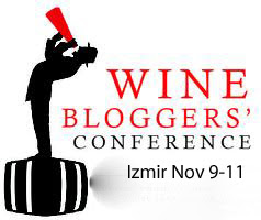 The European Wine Bloggers Conference