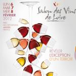 Le salon des Vins de Loire : un salon des vins professionnel à Angers