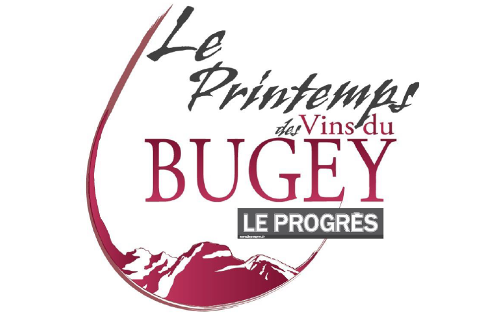 A Bugey, la fête des vins annuelle