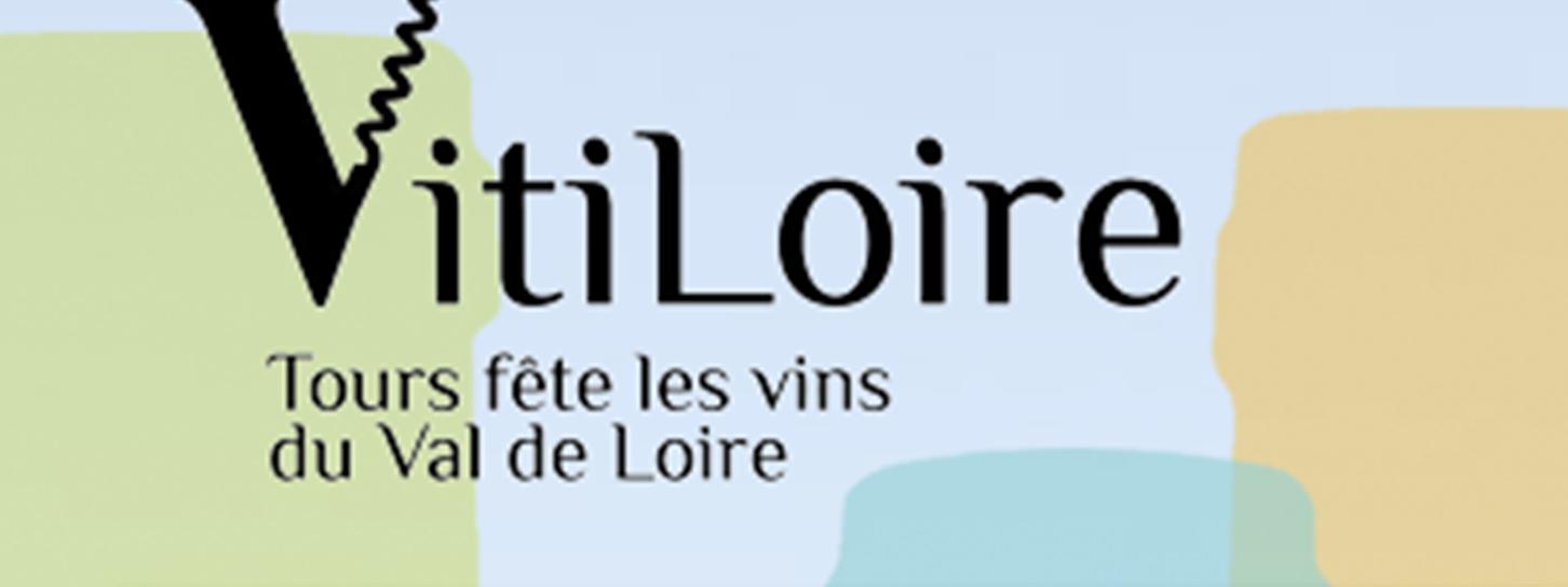 25-26 mai 2013 : Vitiloire