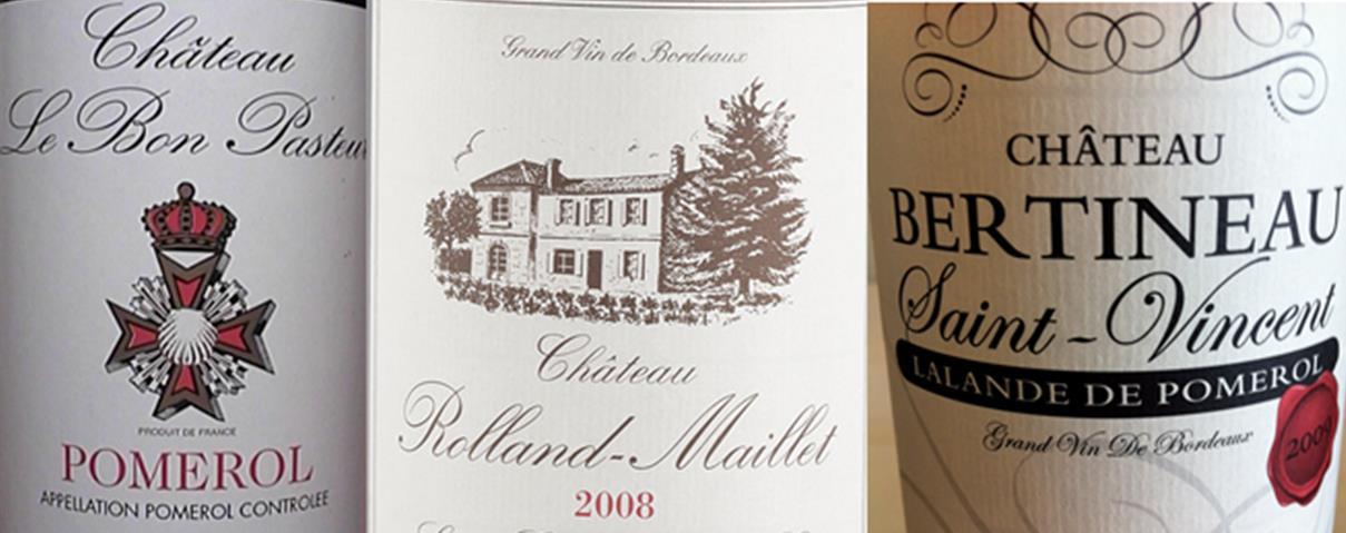 La SCEA Rolland vend Bon Pasteur, Rolland Maillet et Bertineai Saint-Vincent