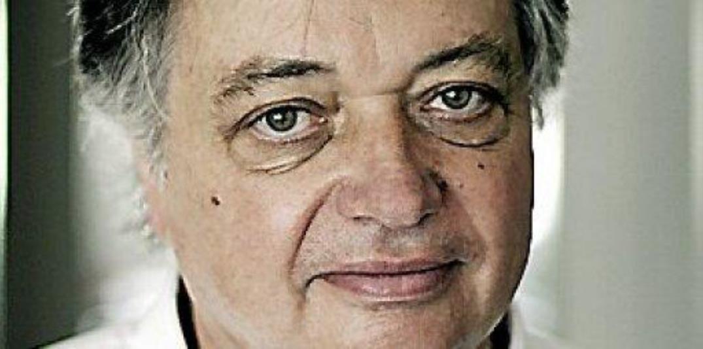 L'expert-vin du Point Jacques Dupont nouveau PAPE-Copyright DR
