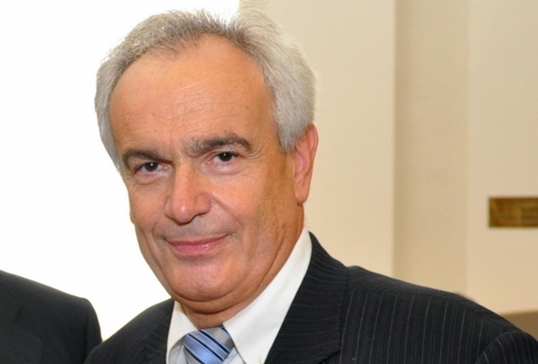 Jean-Marie-Aurand devient Directeur Généra