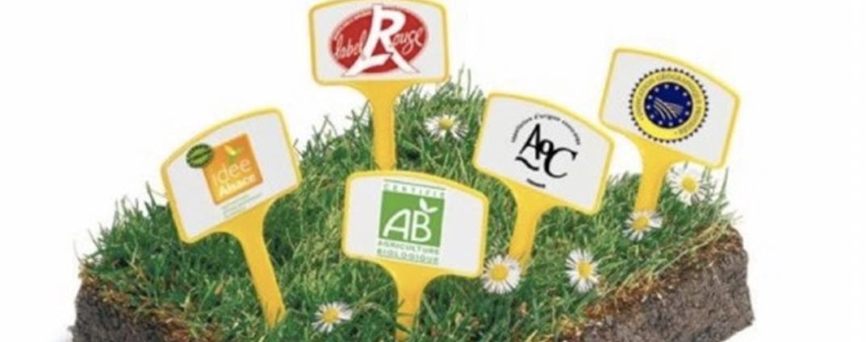 Festival de l'Origine et de la Qualité d'Alsace et de Lorraine