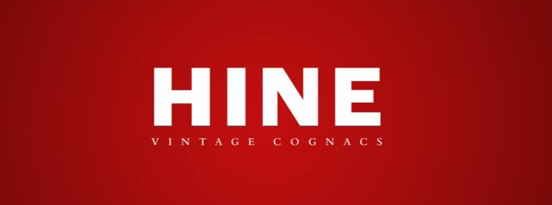Maison de Cognac Hine