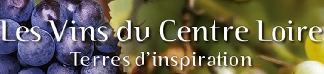 Vins du Centre-Loire