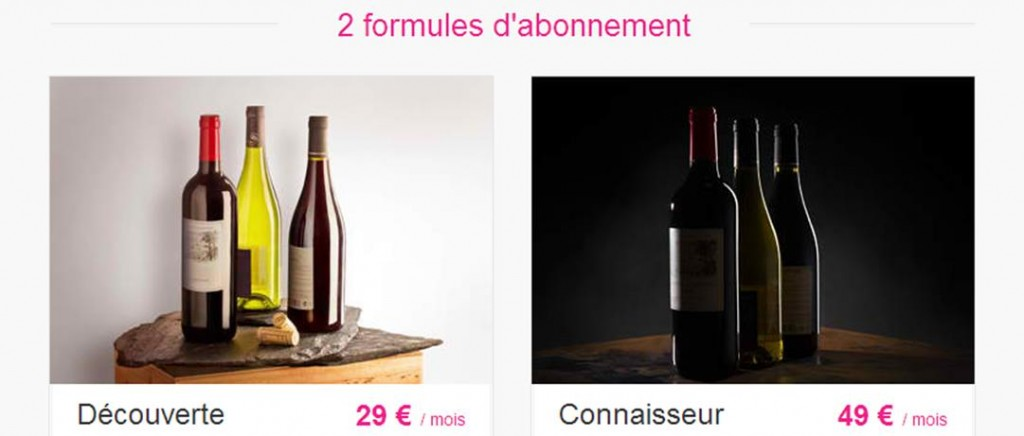 les mots du vin toujours plus de vin pour vente click and drink. Black Bedroom Furniture Sets. Home Design Ideas