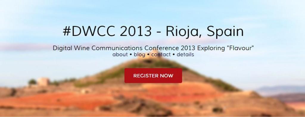 DWCC 2013 succède à EWBC