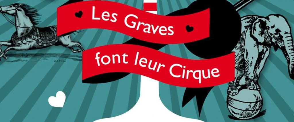 Les mots du vin 19 20 octobre portes ouvertes dans les graves - Maison des vins de graves podensac ...