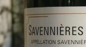 Savennières