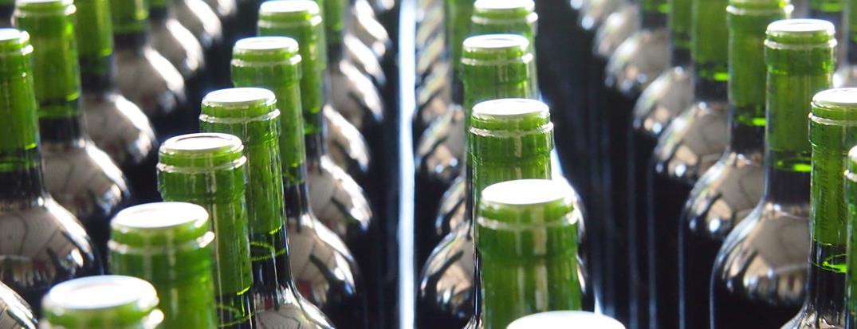Consommation mondiale de vin-Copyright Nadine Couraud