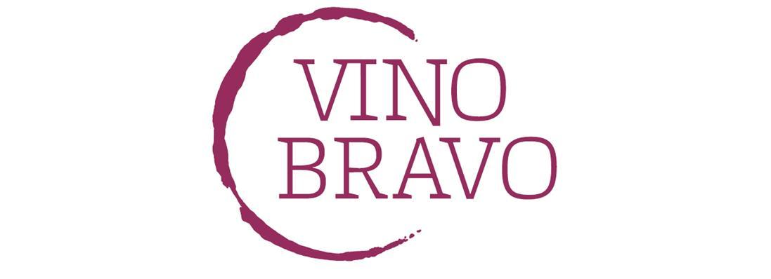 Vino Bravo à Bordeaux