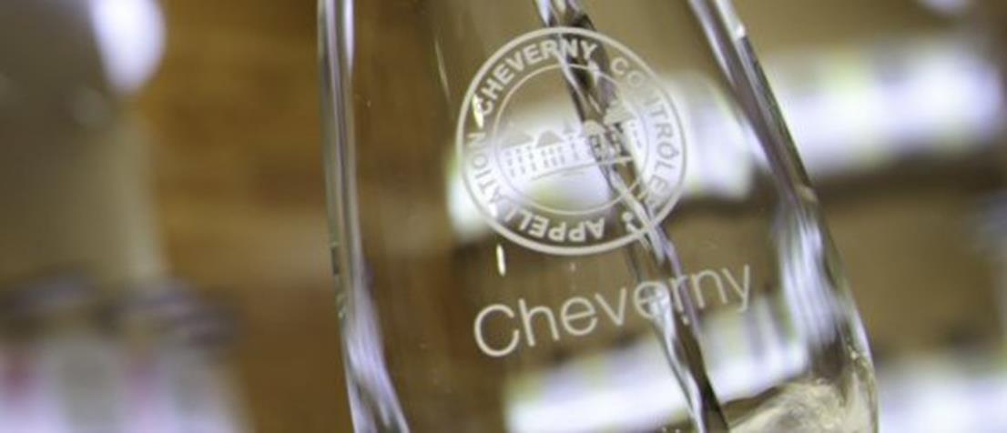 Une convention avec la région pour les AOC Cheverny et Cour-Cheverny