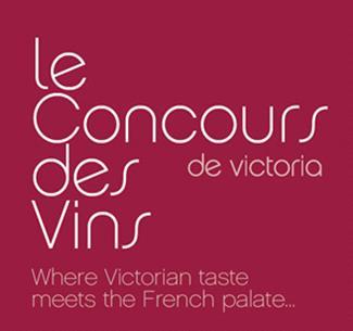 Des dégustateurs français pour le Concours des Vins de Victoria