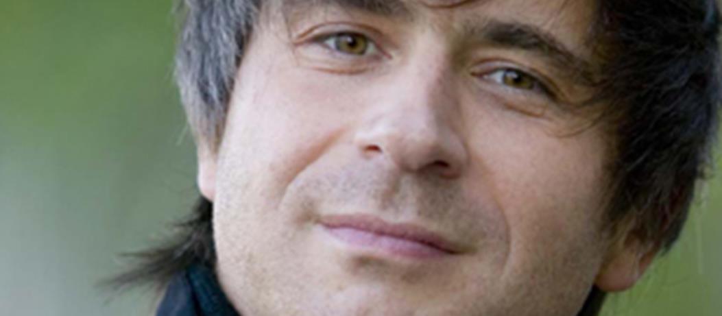Un pianiste de talent, Piotr Anderszewski, aux grandes Heures de Saint-Emilion