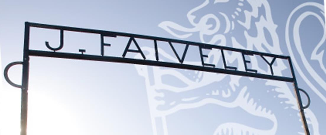 Famille Faiveley