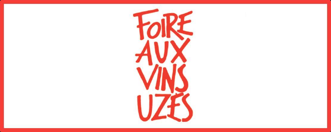 8 au 10 aout : Foire aux Vins d'Uzès