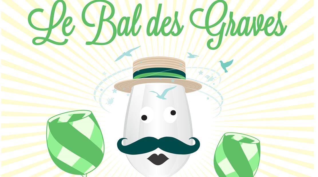 Le Bal des Graves au Cap-Ferret