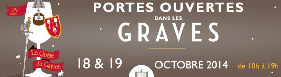 A la quête du Graves
