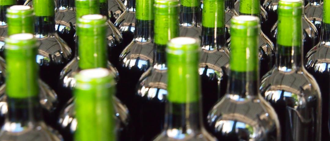 Vin et connaissance du vin