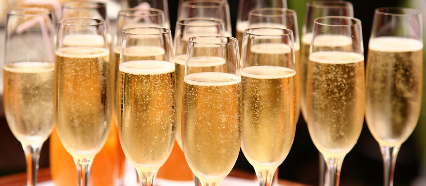 Champagne-Copyright CChaufour-fotolia2