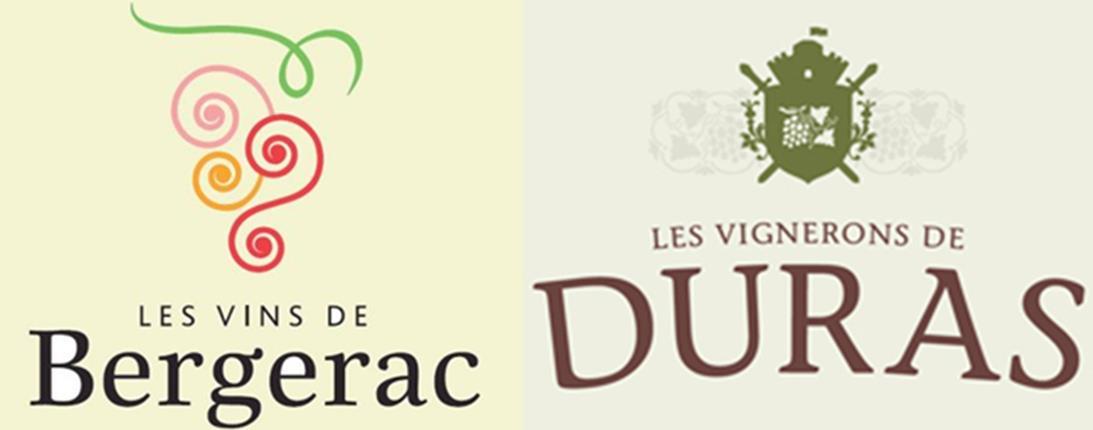 Duras et Bergerac, le mariage des interprofessions