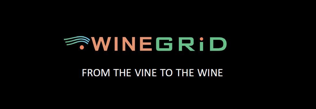 Winegrid de Watgrid