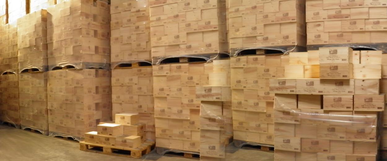les mots du vin repli des exportations de vins fran ais en 2014. Black Bedroom Furniture Sets. Home Design Ideas