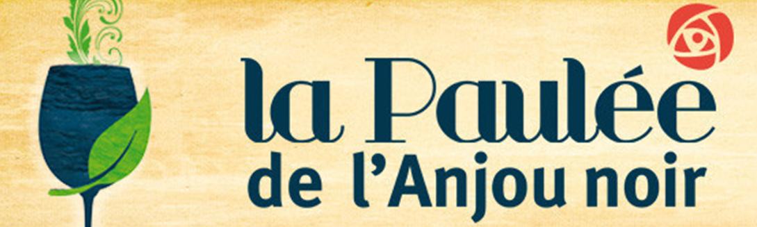 La paulée de l'Anjou Noir le 20 juillet 2015