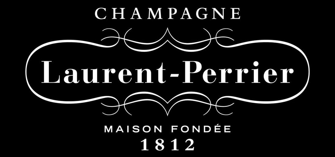 la aison de Champagne Laurent-Perrier
