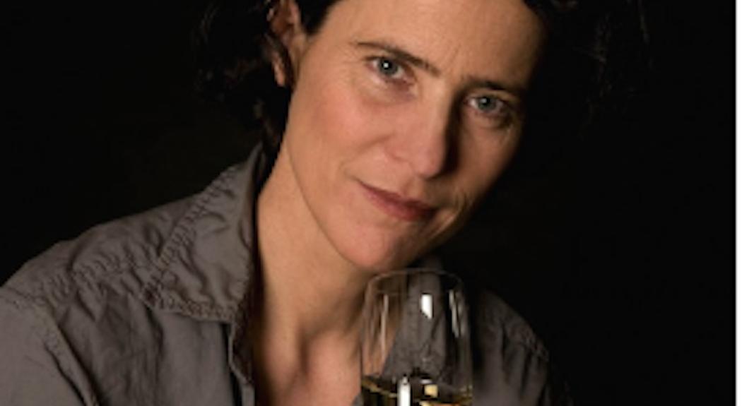 Barbara Schroeder, PAPE 2015