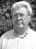 Jacques Blouin, un grand homme du vin
