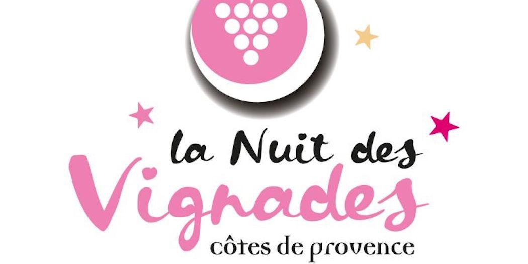 Nuit des vignades - Poste jean moulin salon de provence ...