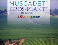 Muscadet Gros Plant