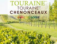 Touraine Chenonceaux