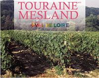 Touraine-Mesland