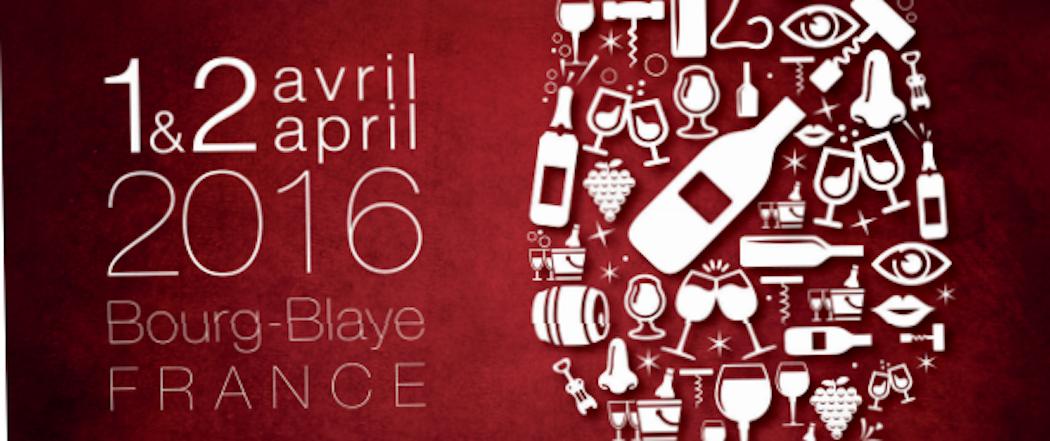 Le plus grand concours international de vins e
