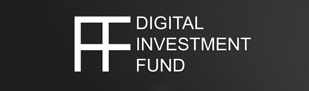 Le fonds d'investissement FFDIF