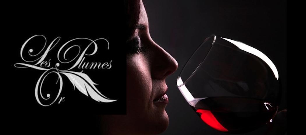 Votez pour les Plumes d'Or du Vin