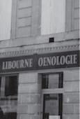 laboratoire oenologie