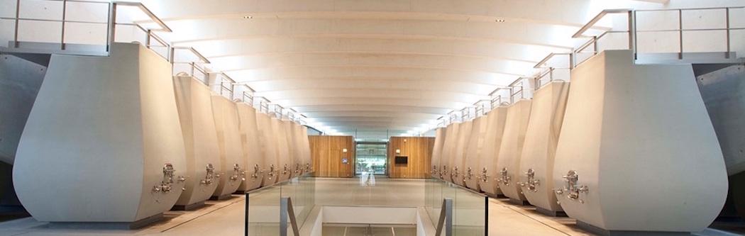 Les journées particulières du Château Cheval Blanc