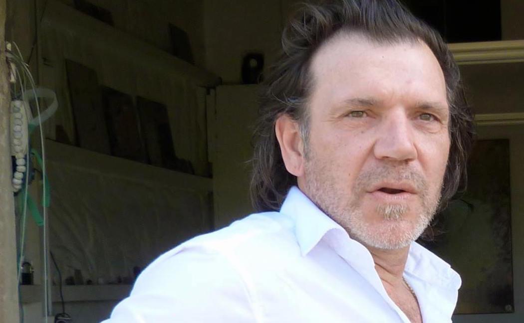 Denis Perrolaz