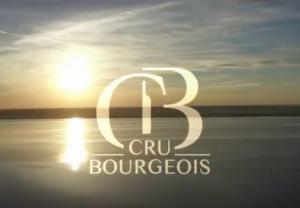 classement des crus bourgeois