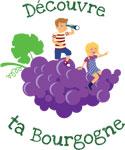Une intitiative pédagogique en Bourgogne