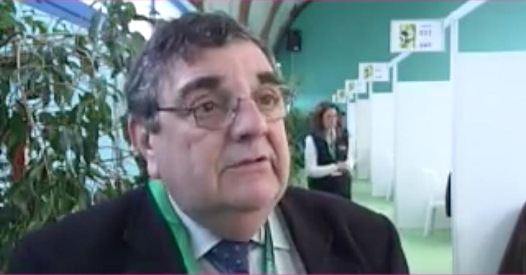 Bernard Donèche-2
