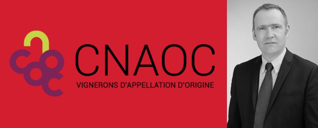 Confédération Nationale des AOC