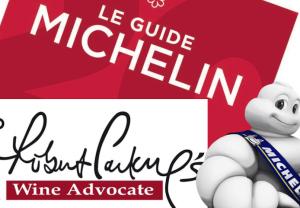 Michelin Parker