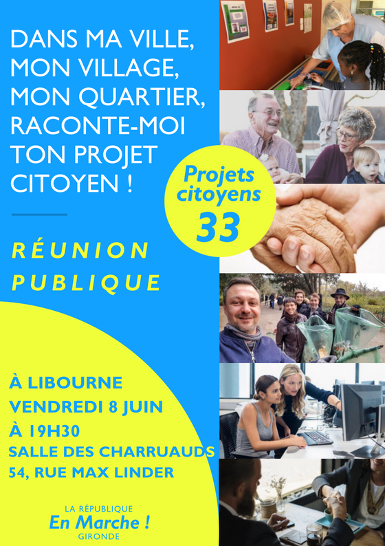 Re%CC%81seaux-soc-Re%CC%81union-projets-Libourne.png
