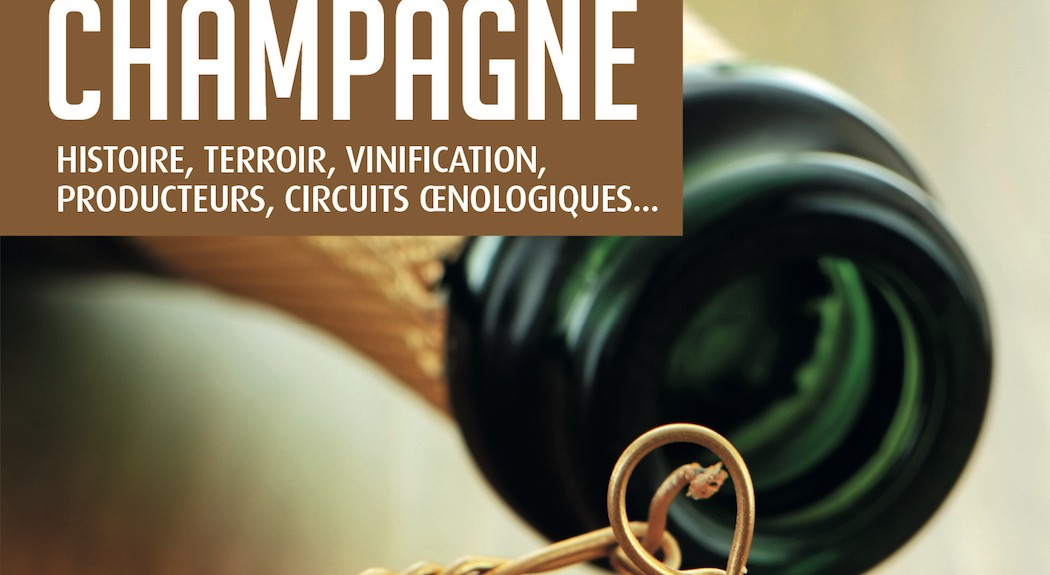 Guide amateur Champagne