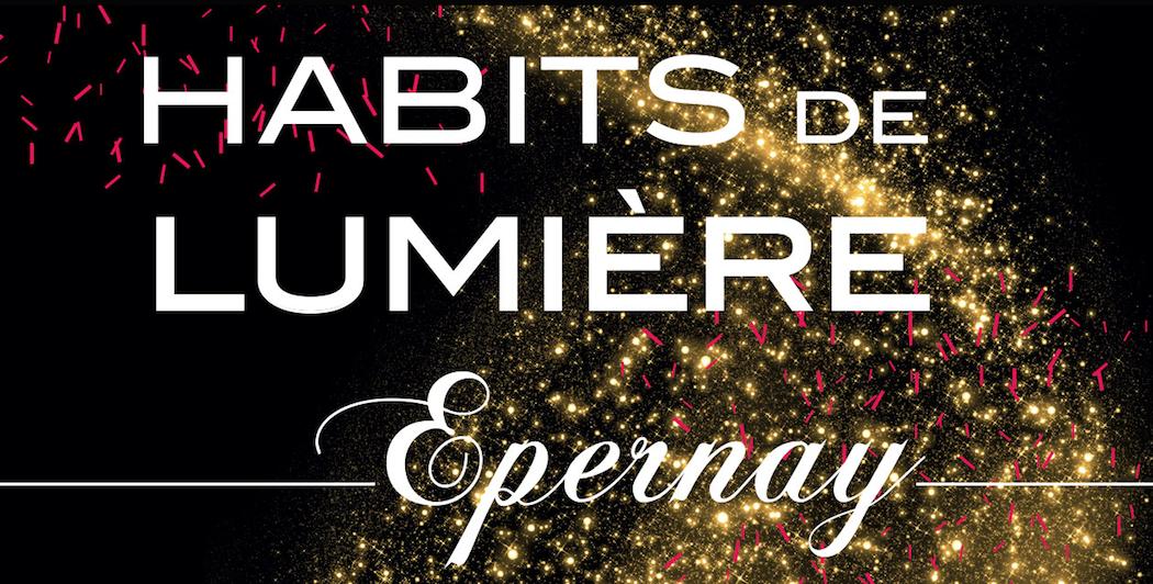 Habits_de_lumiere_epernay_Bannière